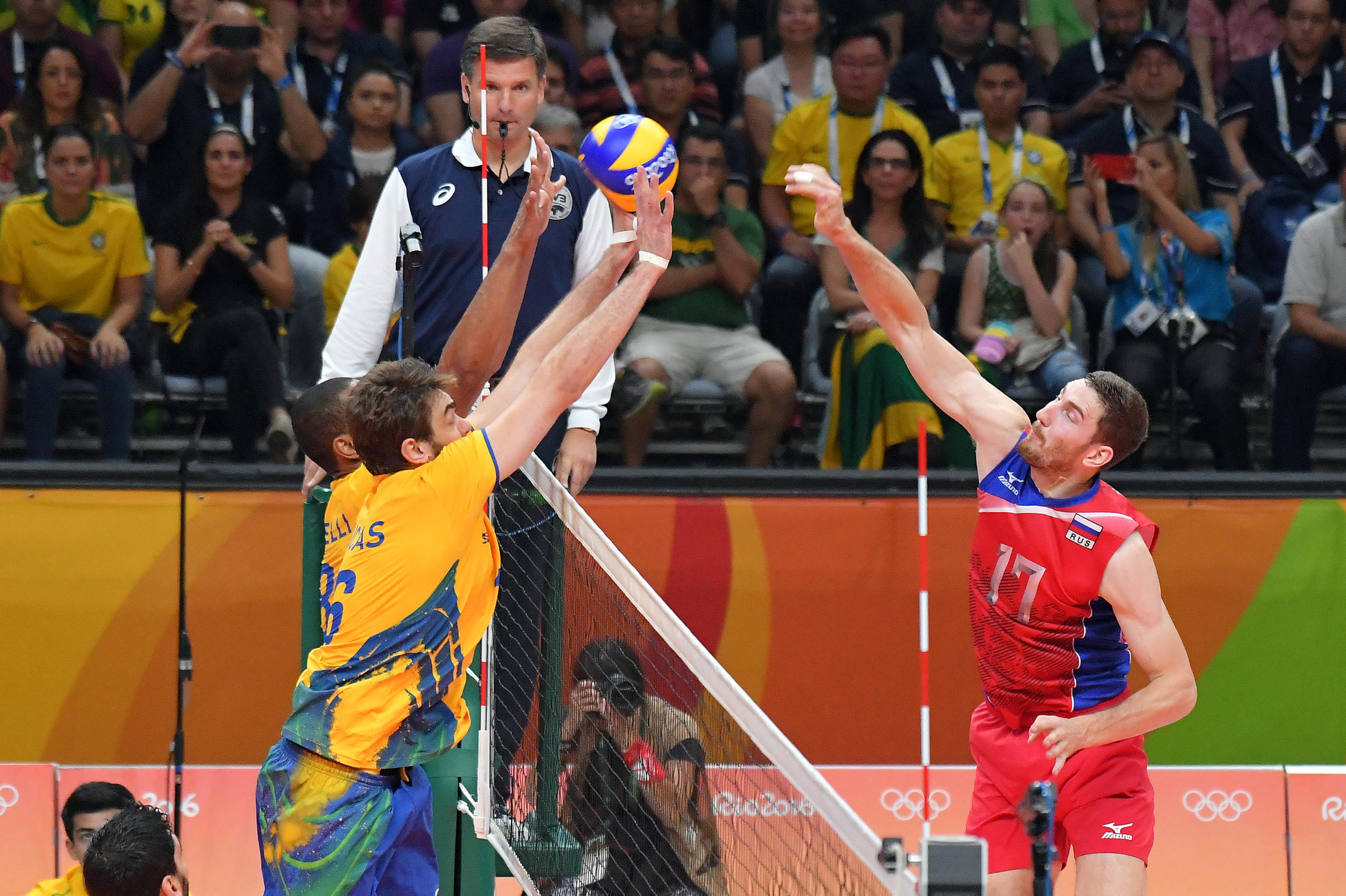 http://www.fivb.org/Vis2009/Images/GetImage.asmx?No=201653486&maxSize=960