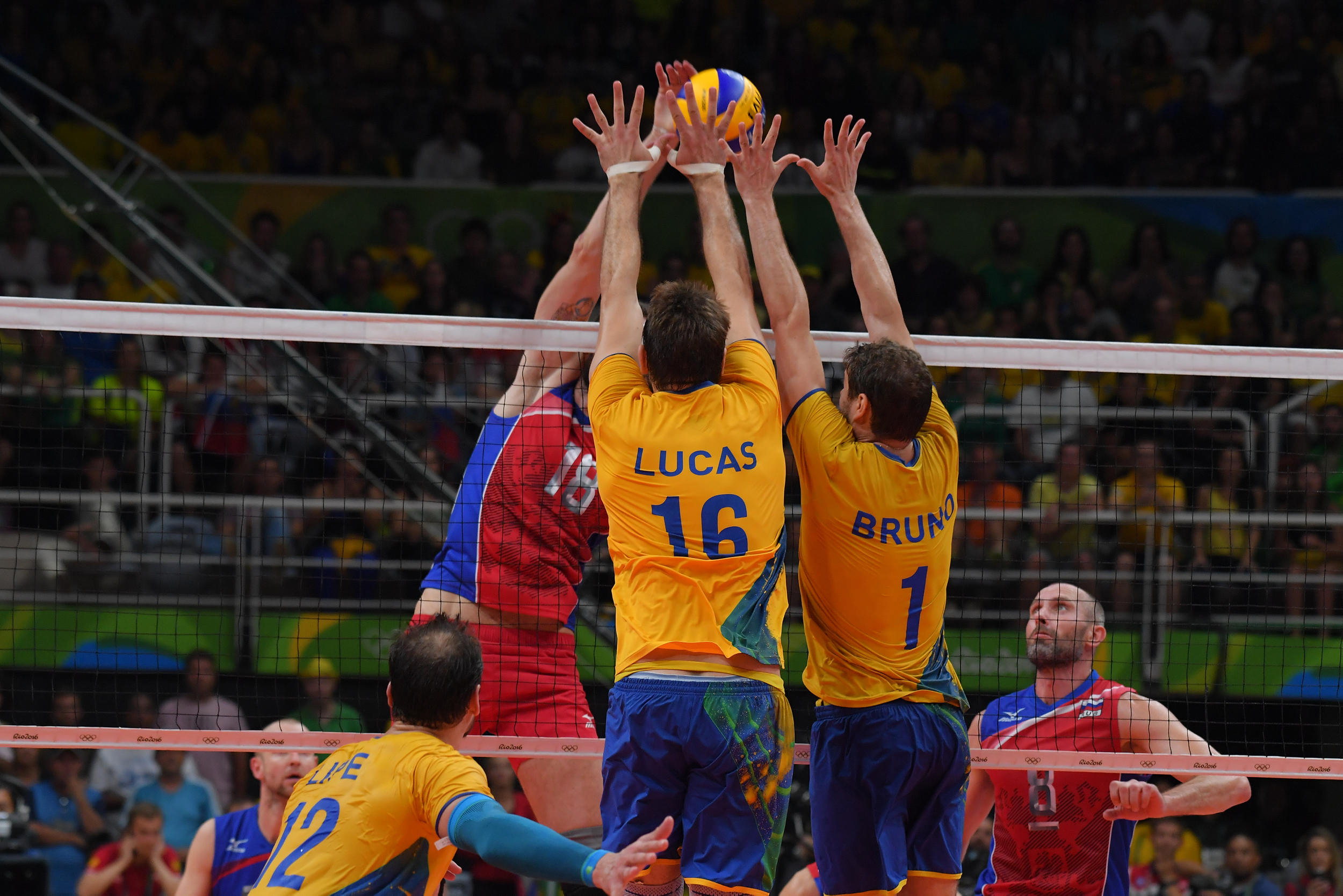 http://www.fivb.org/Vis2009/Images/GetImage.asmx?No=201653513&maxSize=960