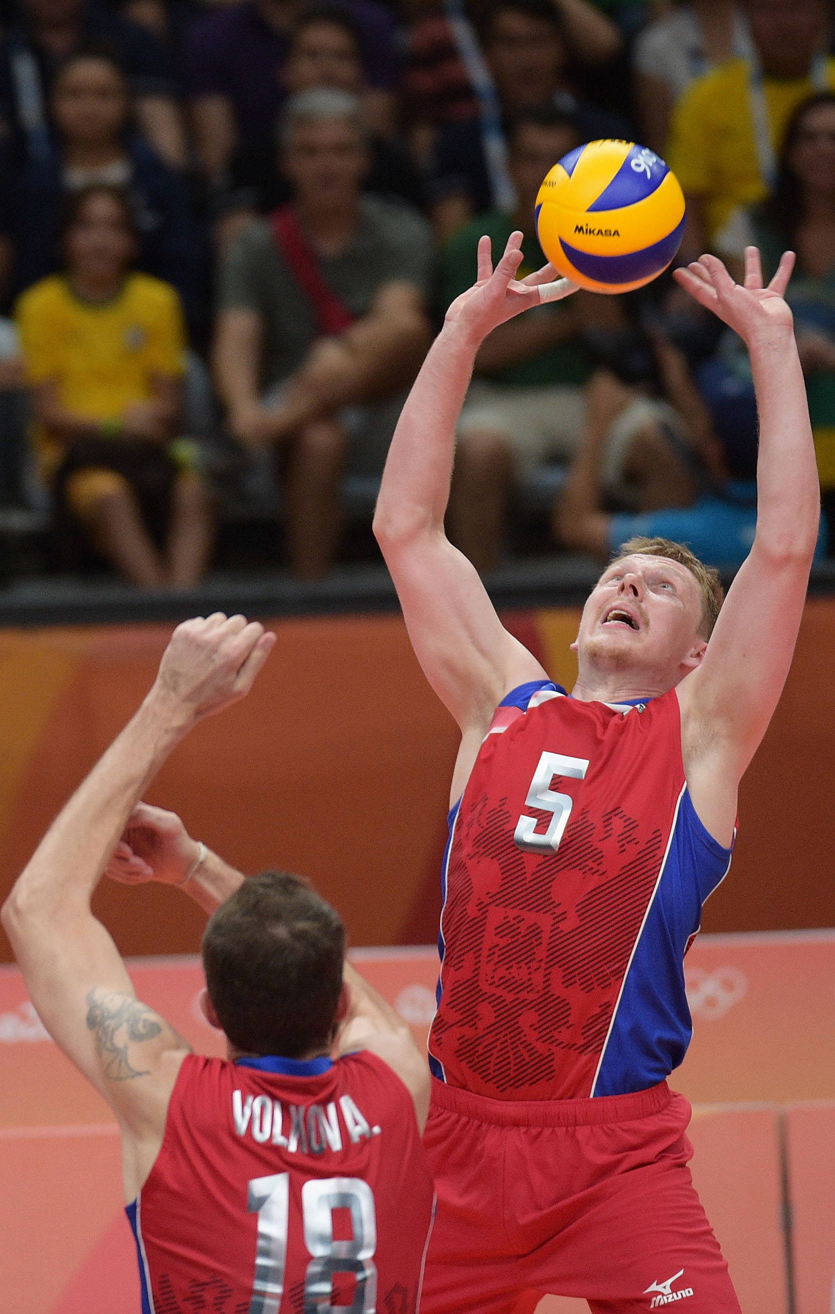 http://www.fivb.org/Vis2009/Images/GetImage.asmx?No=201653567&maxSize=960