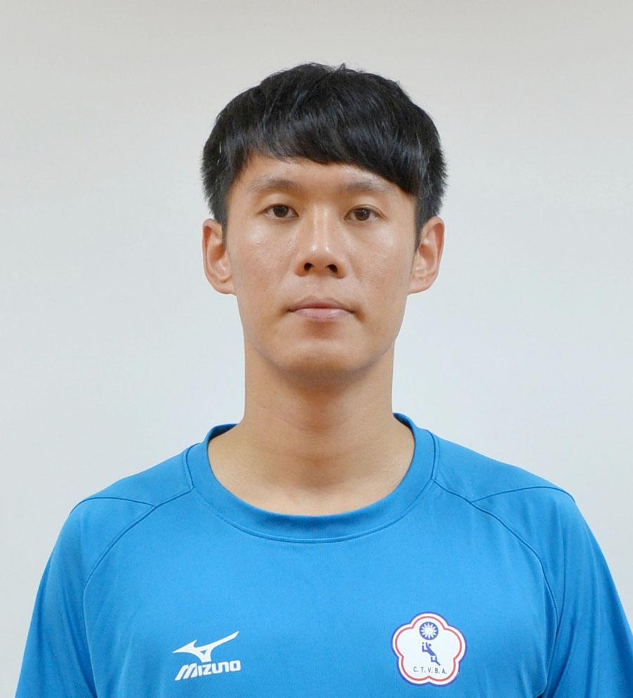 Ming-Chun Wang