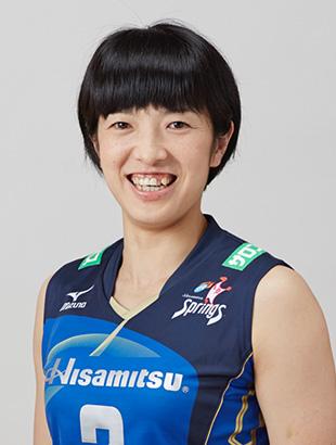 Chizuru Koto