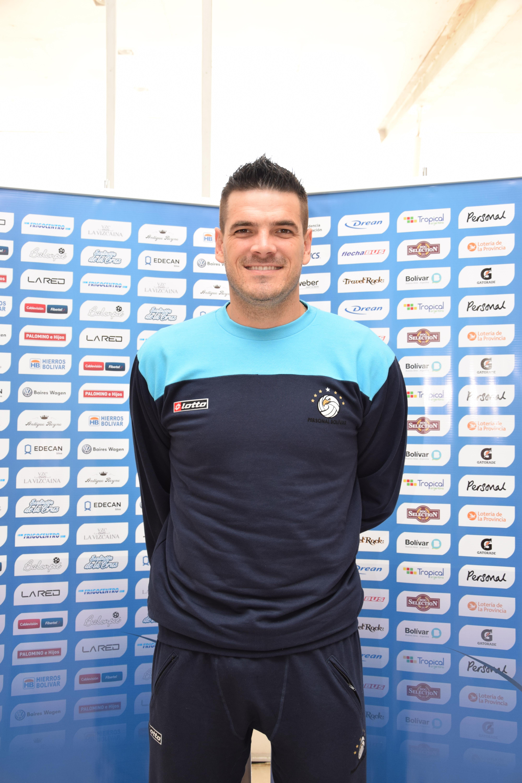 Silmar Antonio De Almeida
