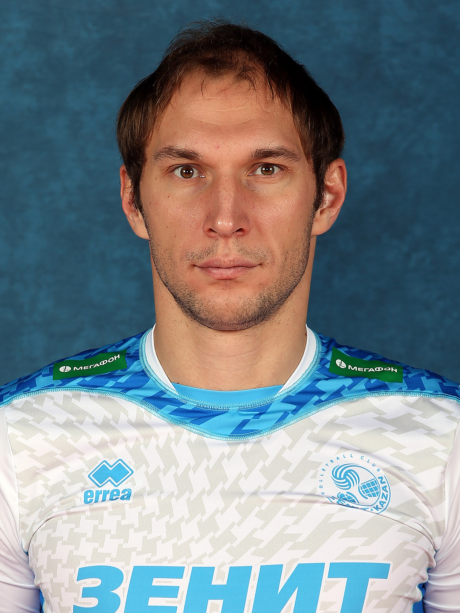 Andrey Ashchev