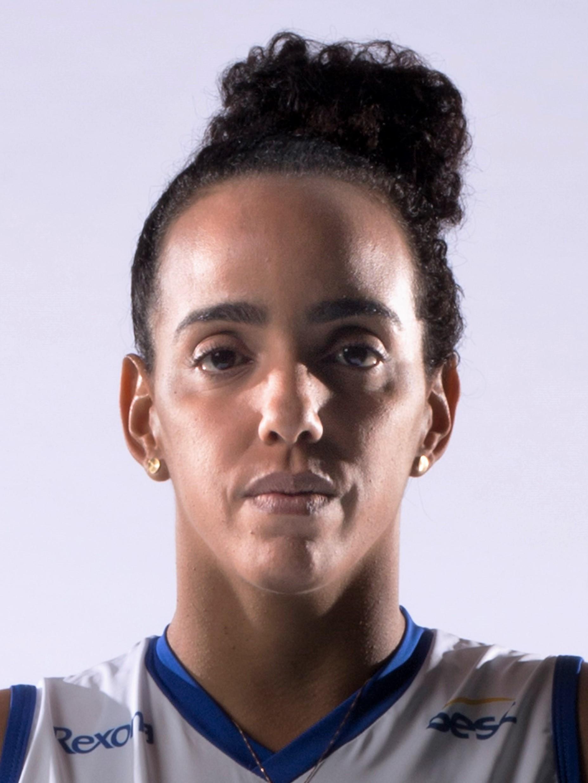 Camilla Barreto Adão