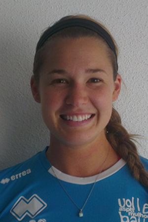 Kristy Lynn Schmieder