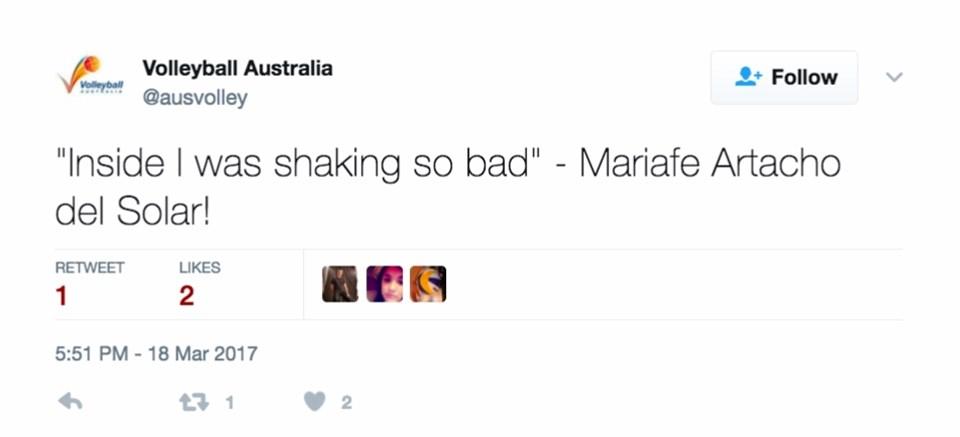 Sydney 2-Star