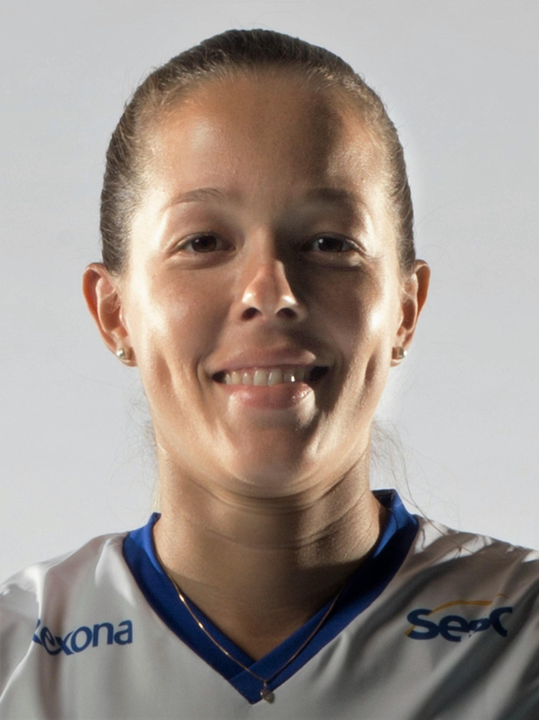Monique Marinho Pavao