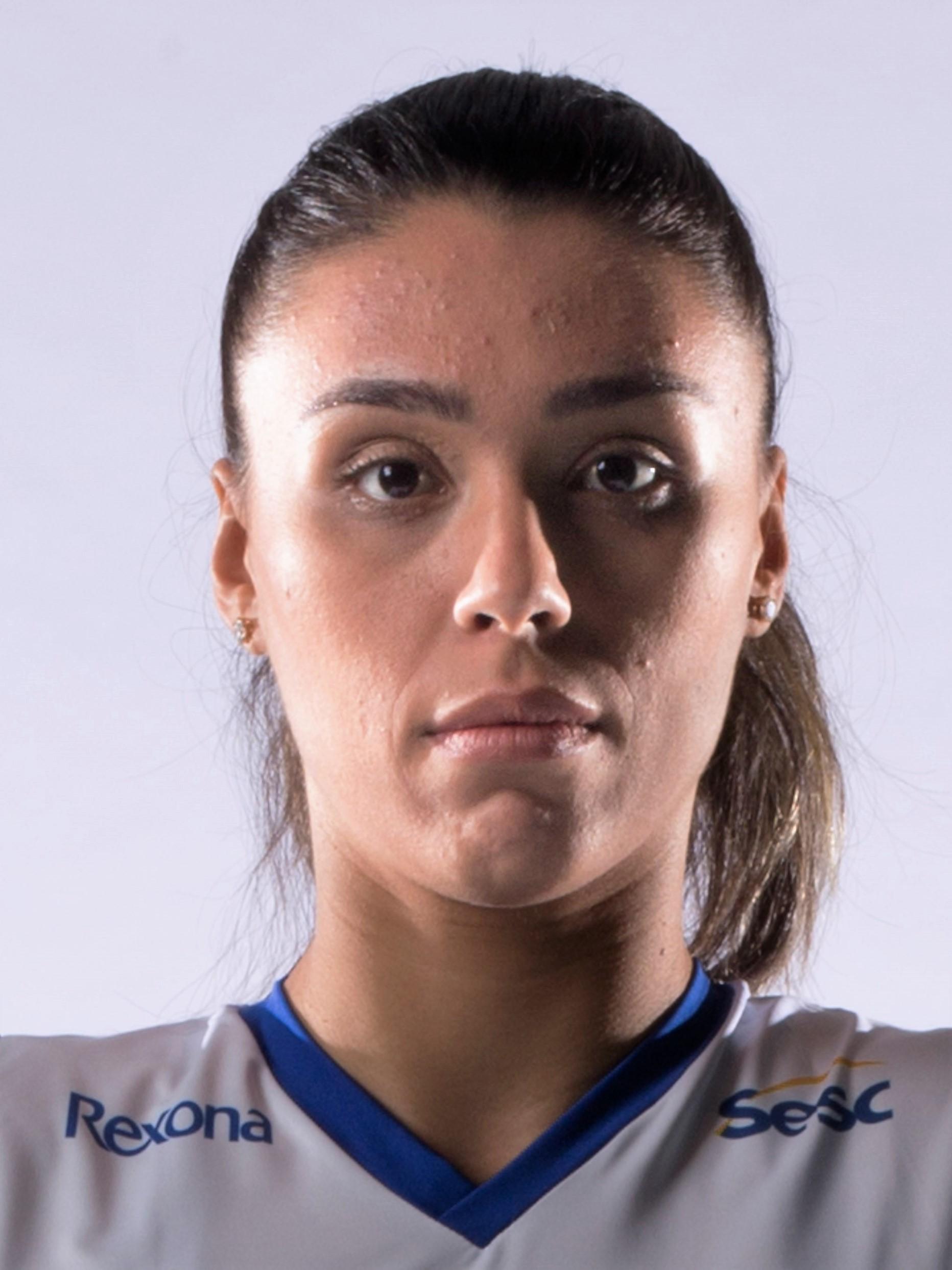 Heloiza Pereira