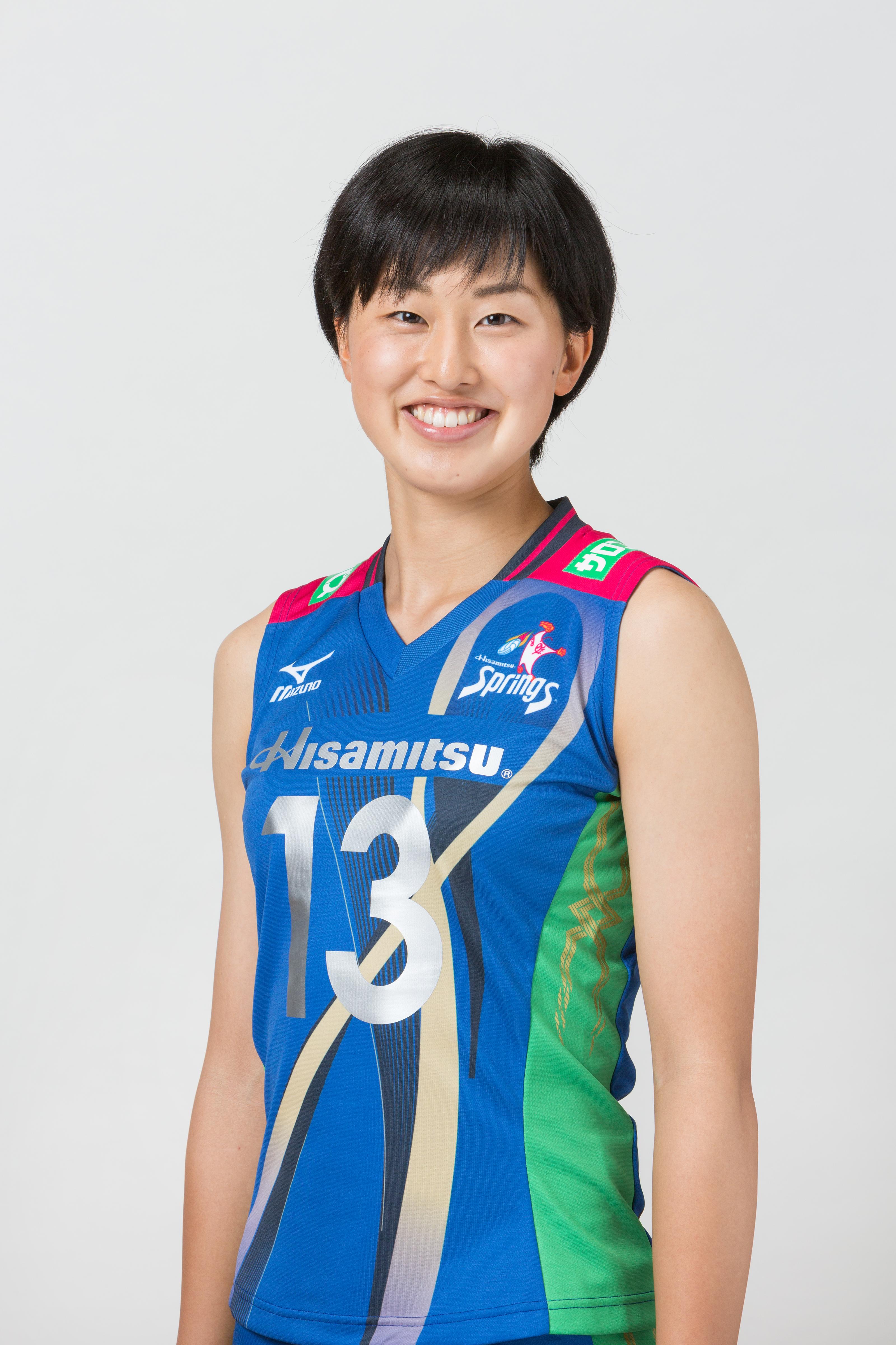 Kiyora Obikawa