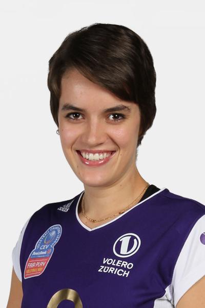 Gabi Schottroff