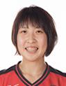 Ayana Oyama