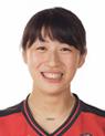 Yuna Okuyama