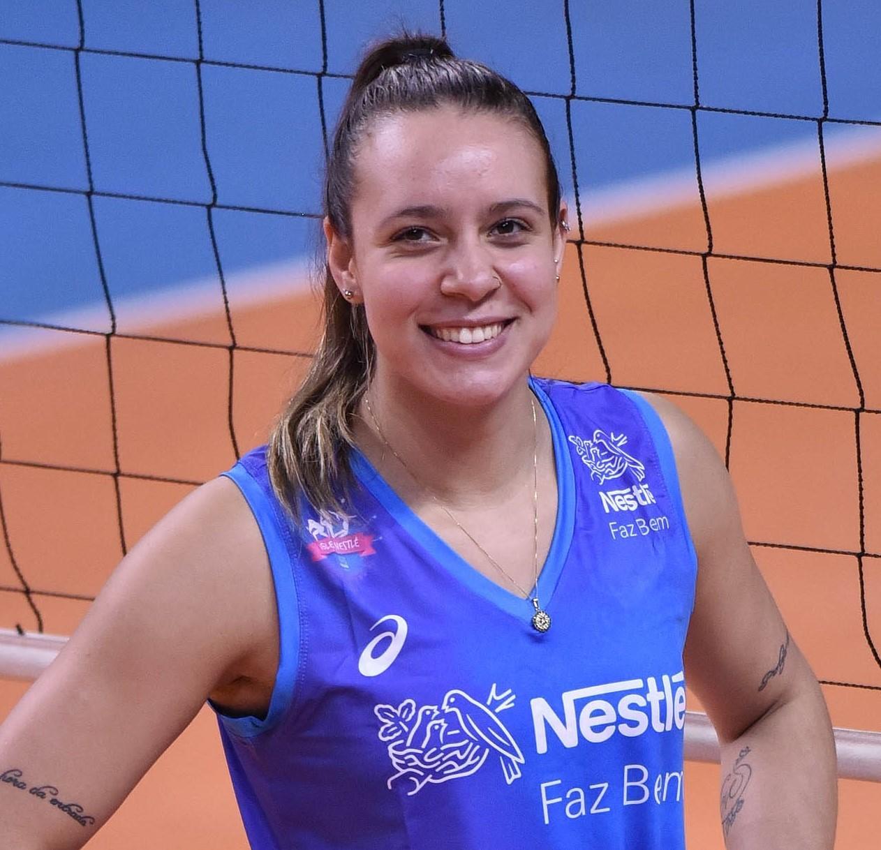 Gabriela Sabino Zeni