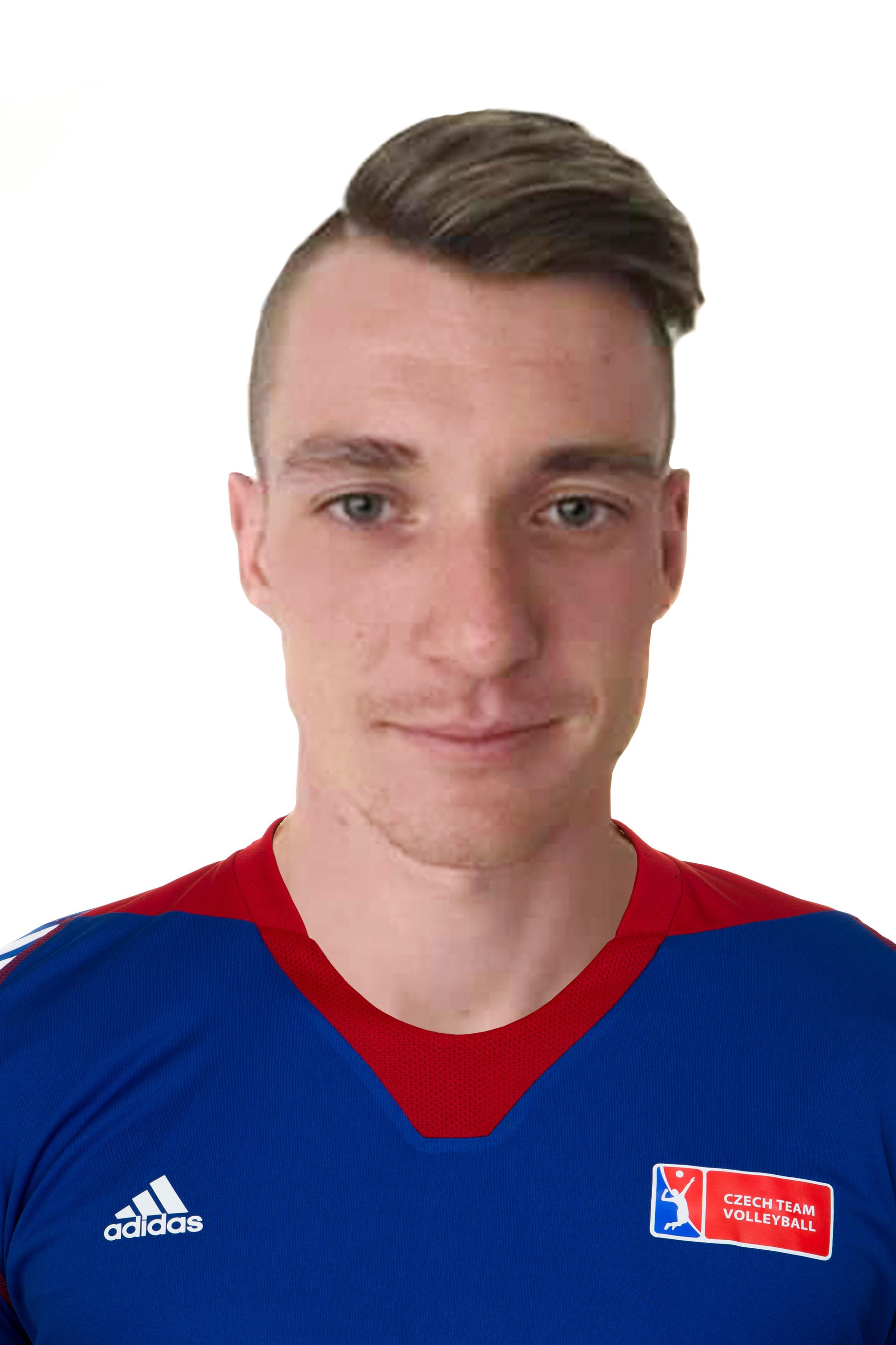 Petr Sulista