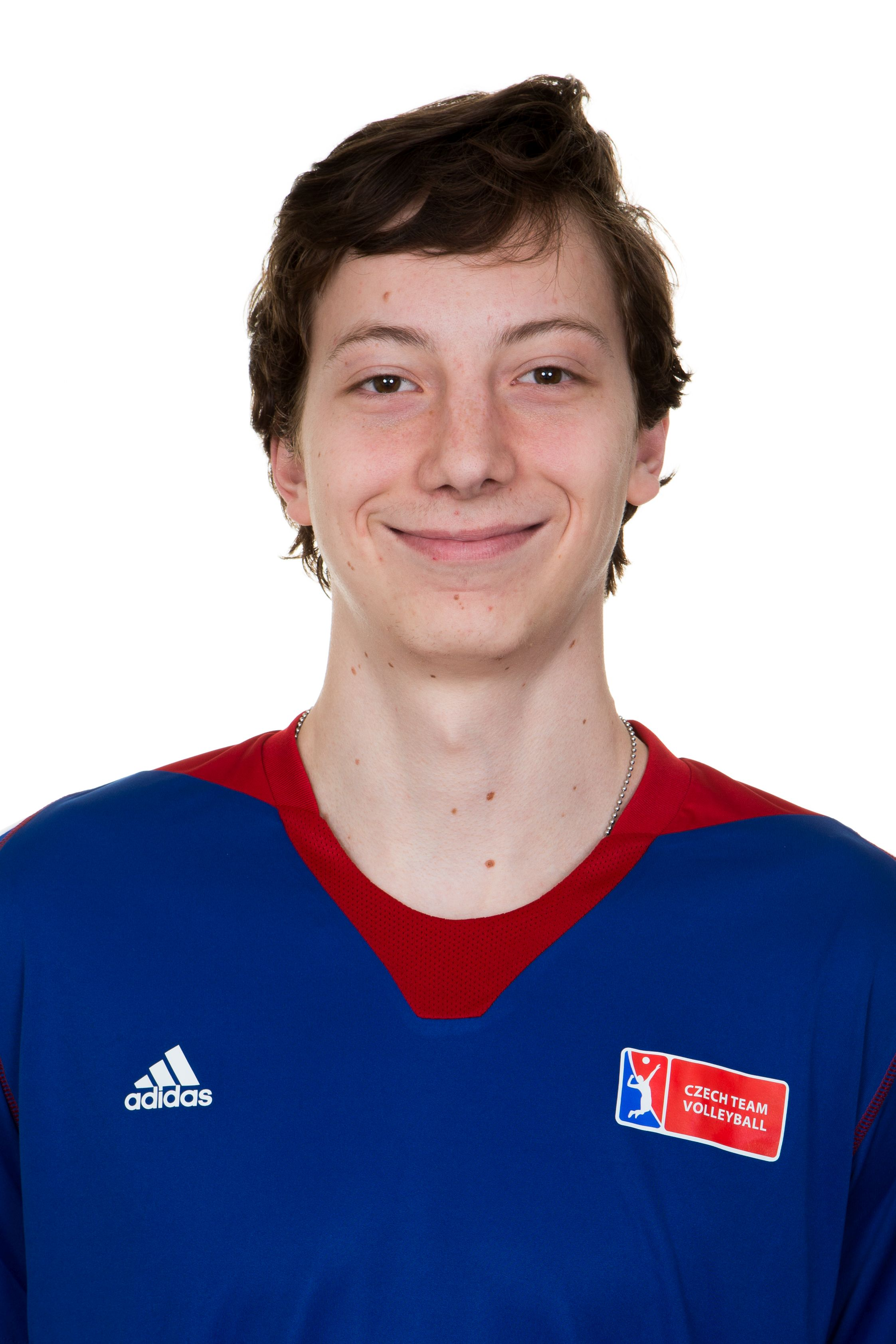 Adam Bartos