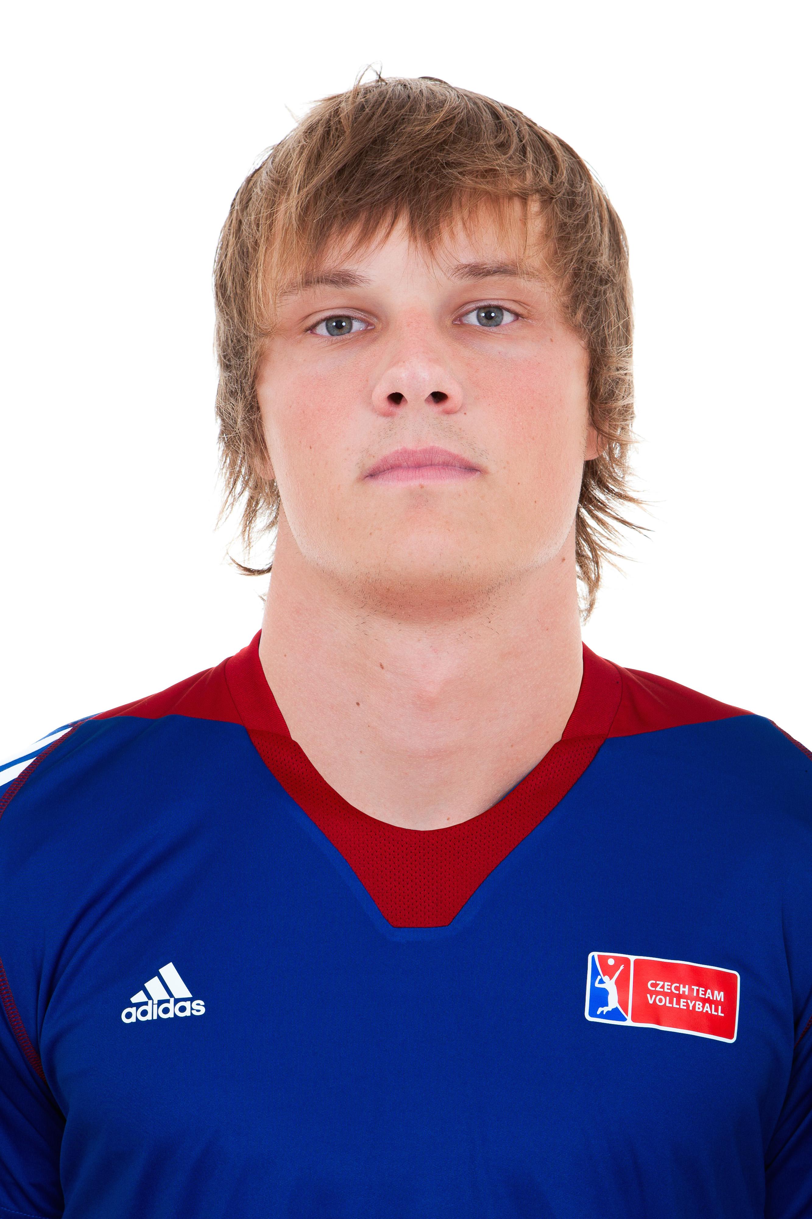 Jakub Janouch