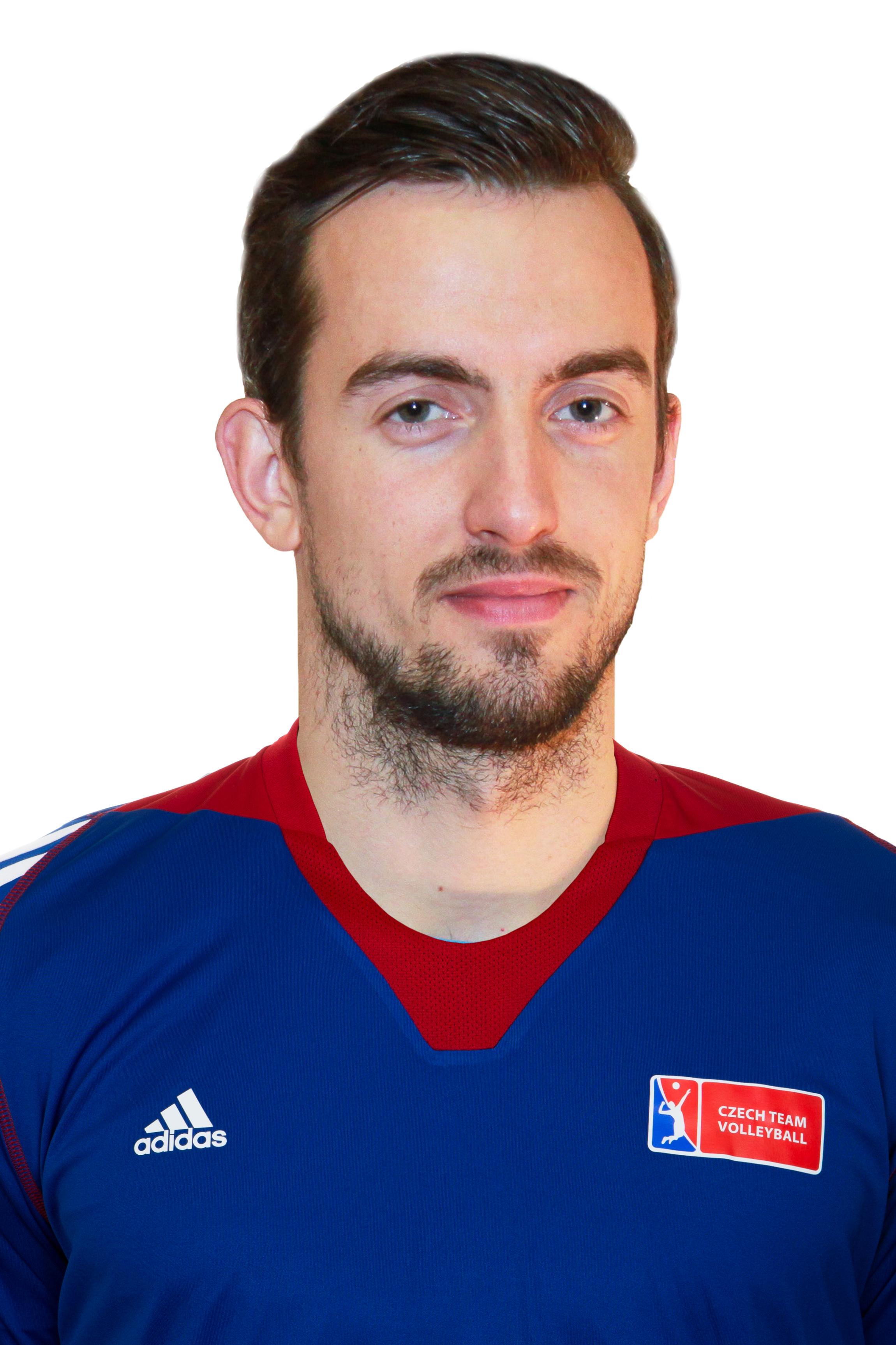 Filip Krestan