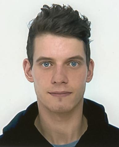 Carsten Moeller
