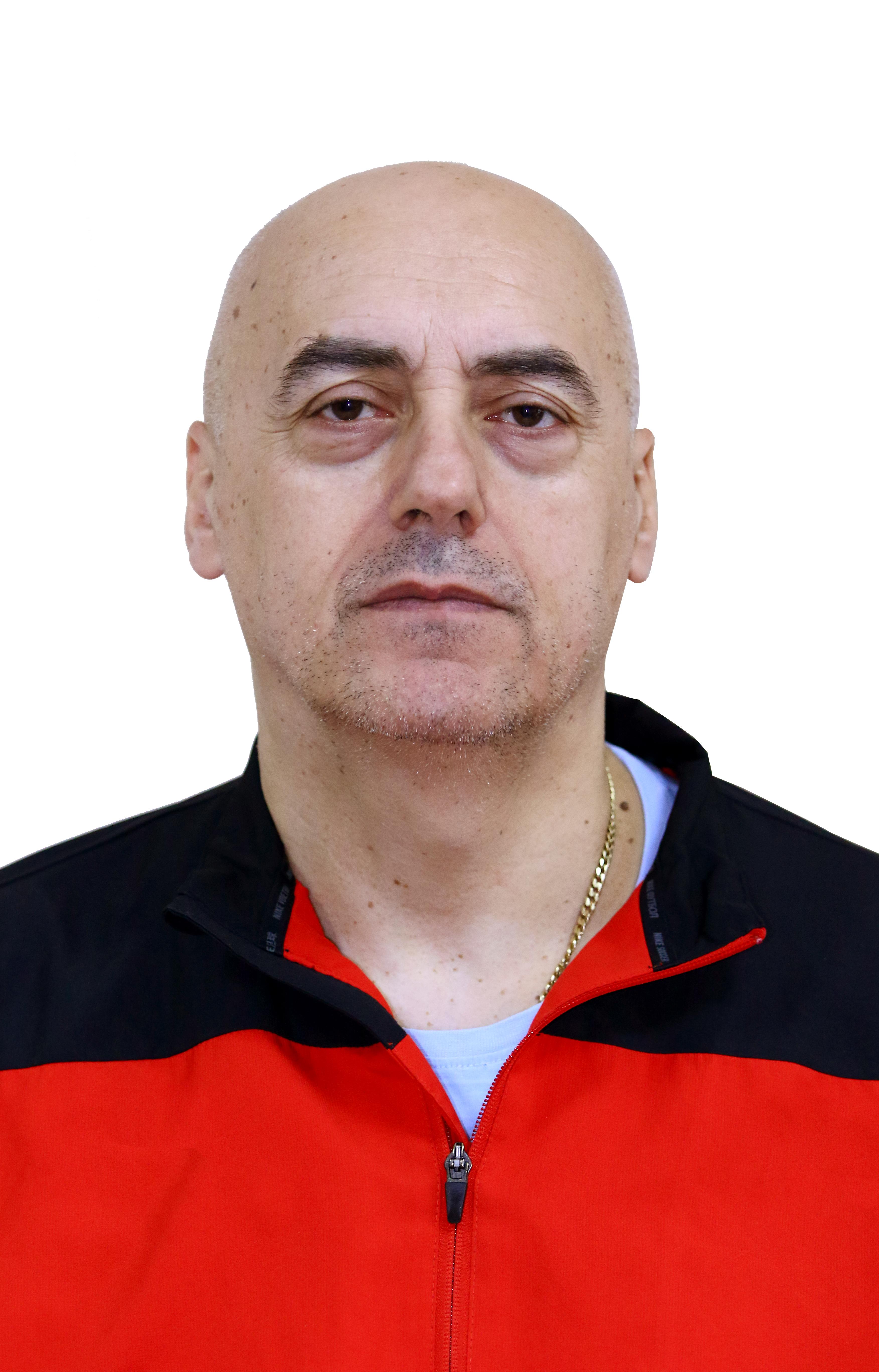 Milenkoski Joshko