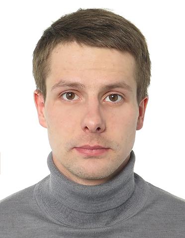 Roman Martynyuk