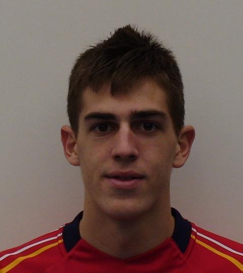 Jorge Almansa