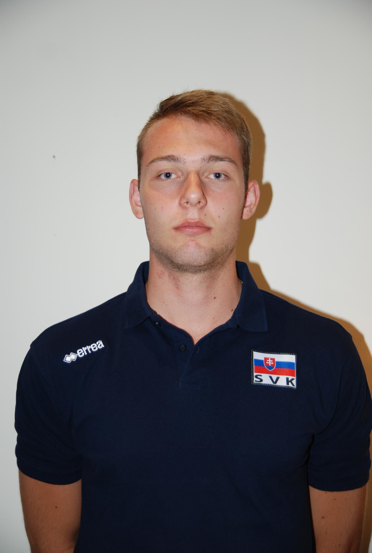 Jan Tarabus