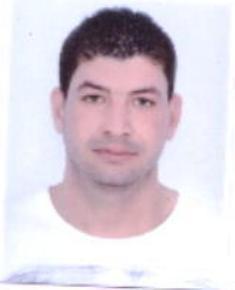 Hakim Zouari