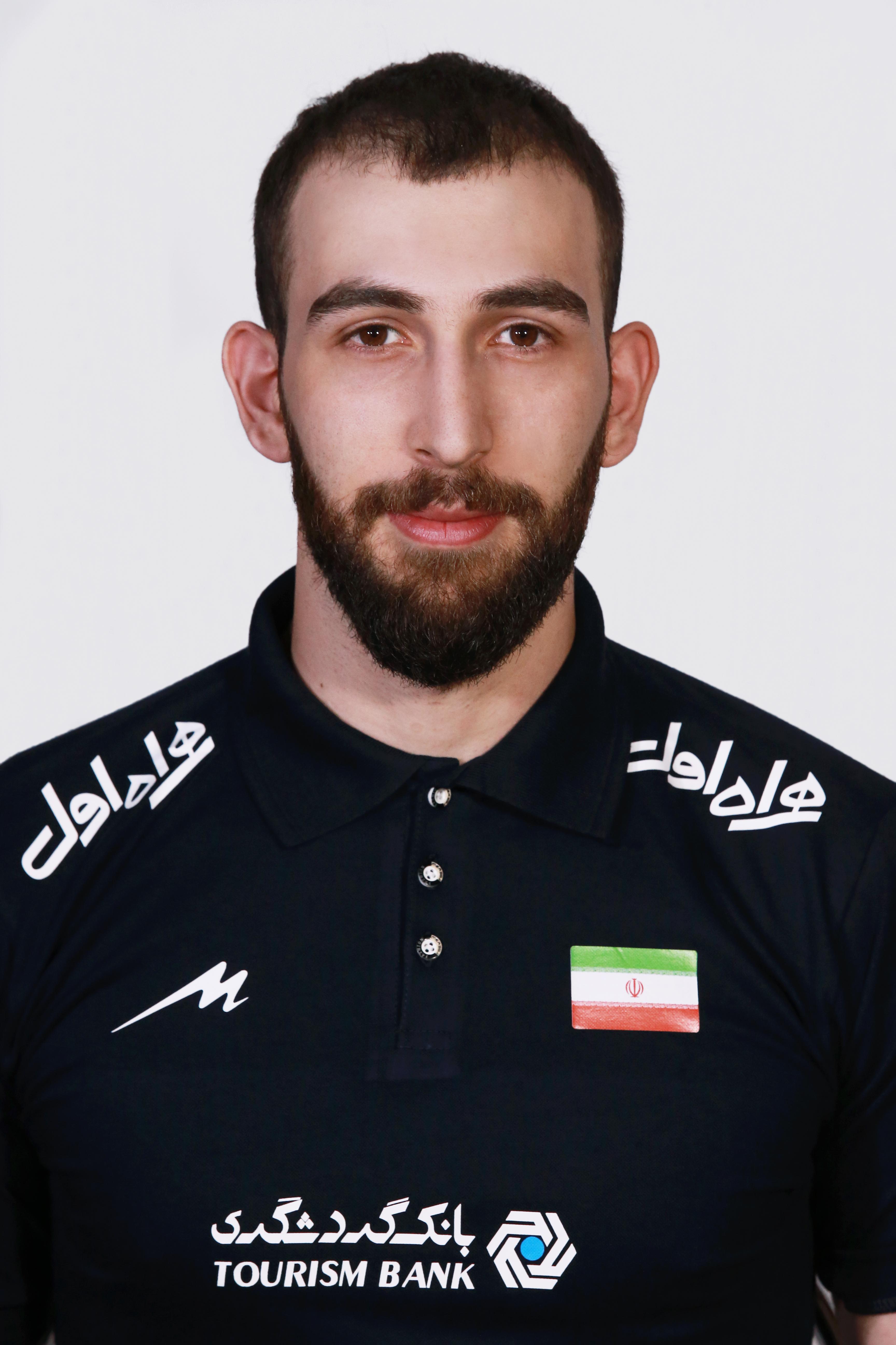 Javad Hosseinabadi