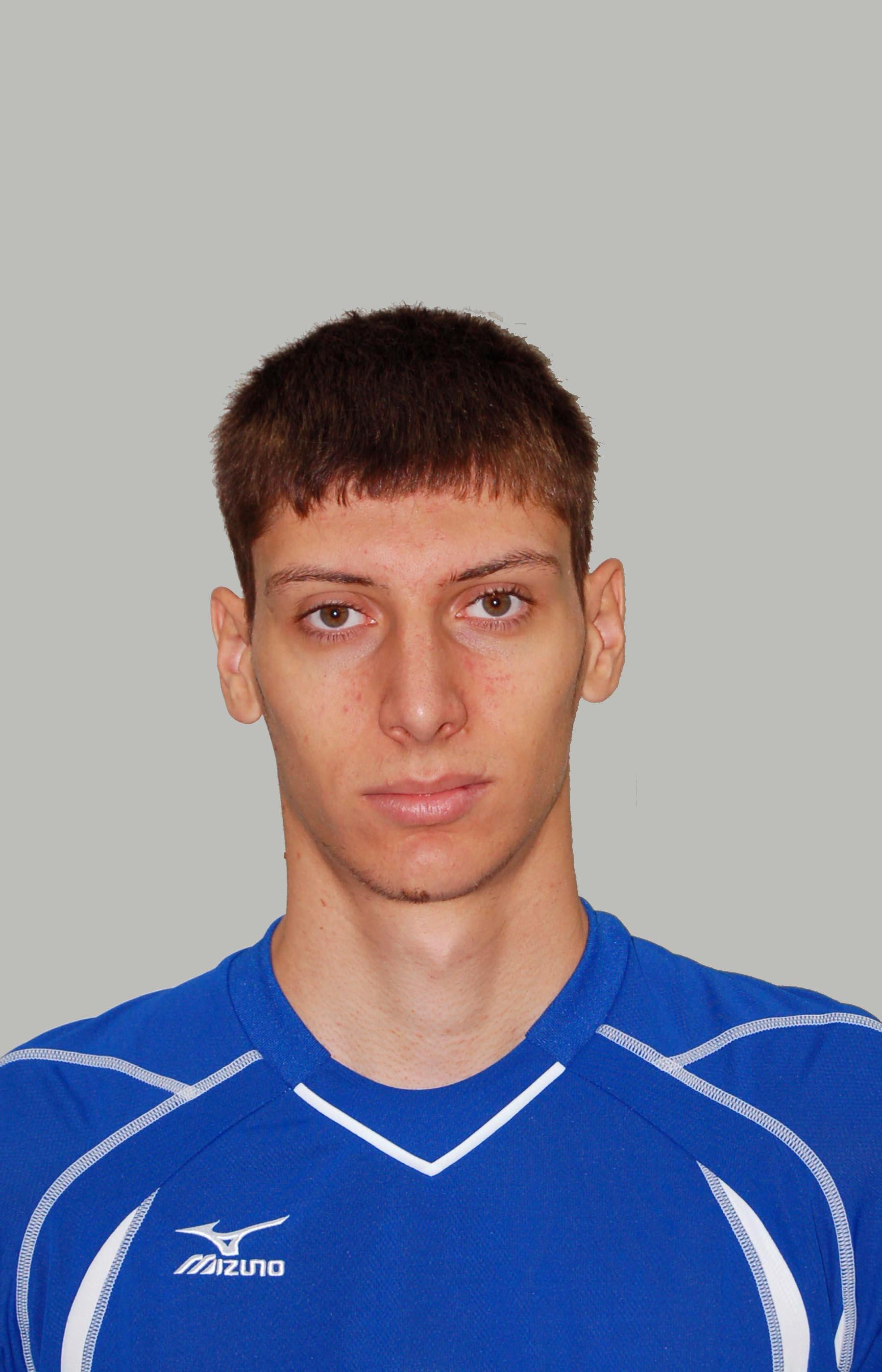 Jani Jeliazkov
