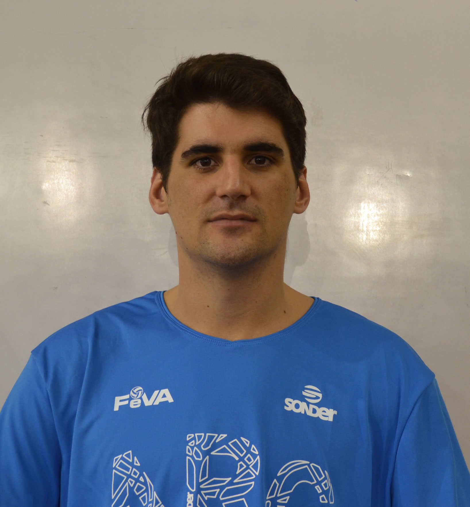 Lisandro Zanotti