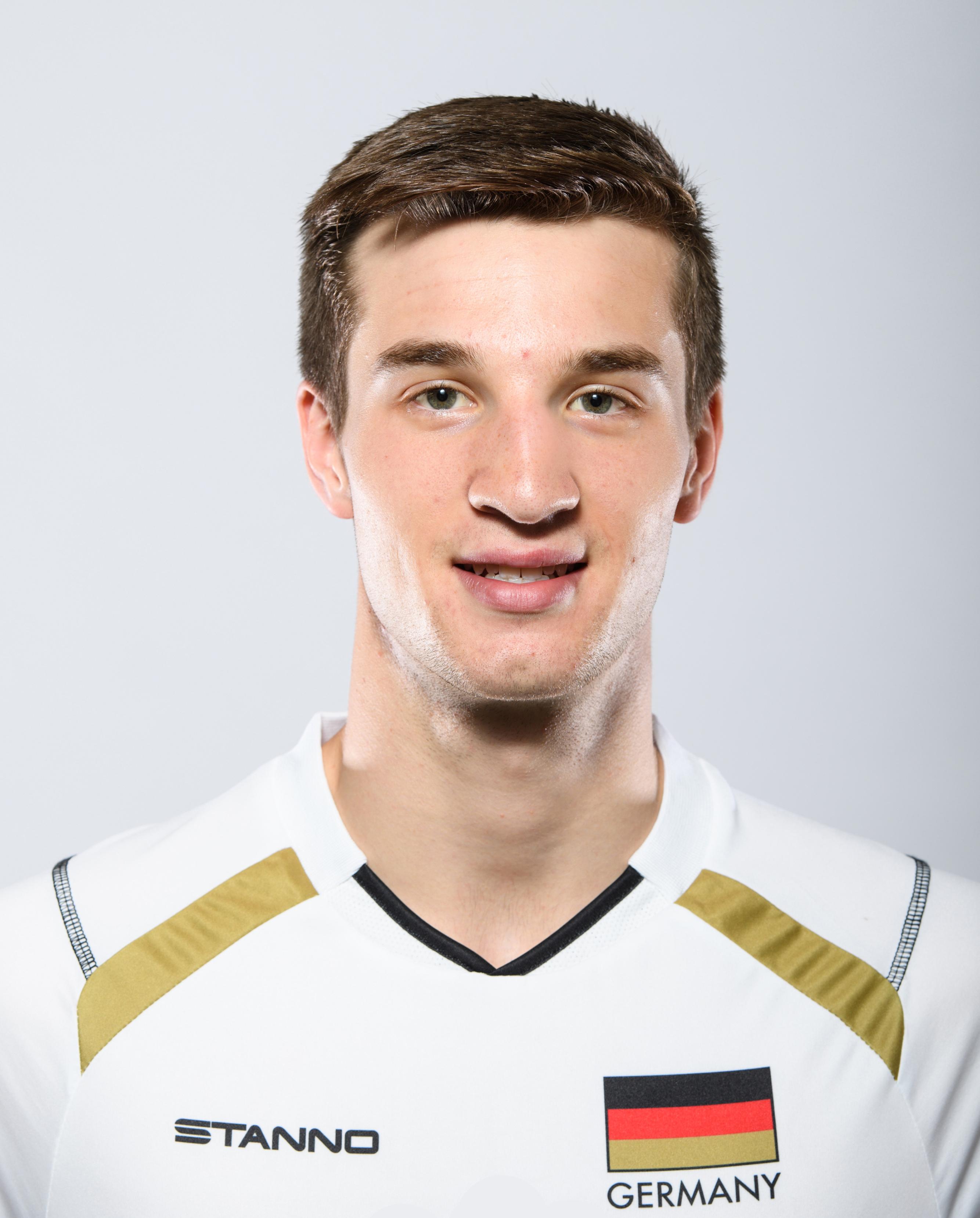 Julian Zenger
