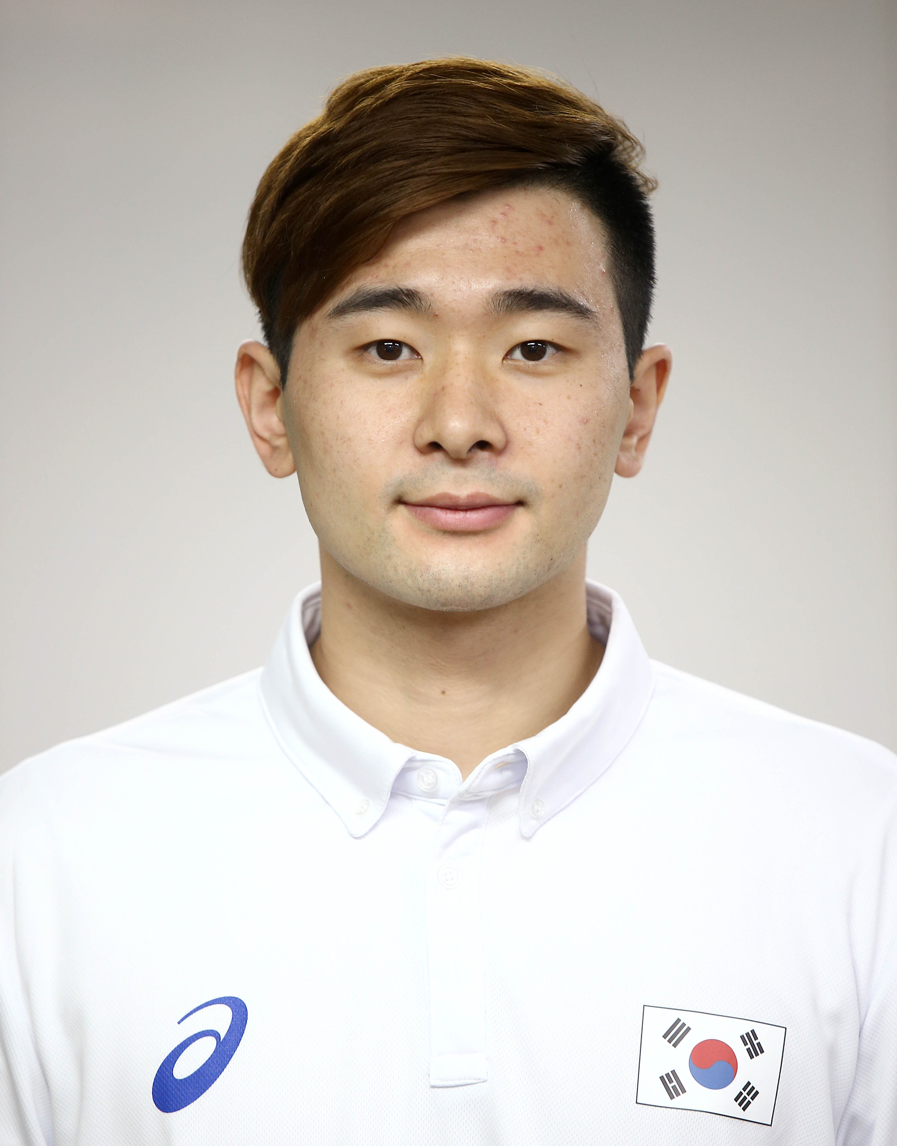 Jaewook No