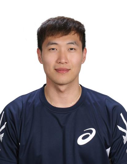 Jeong-Hwan Kim