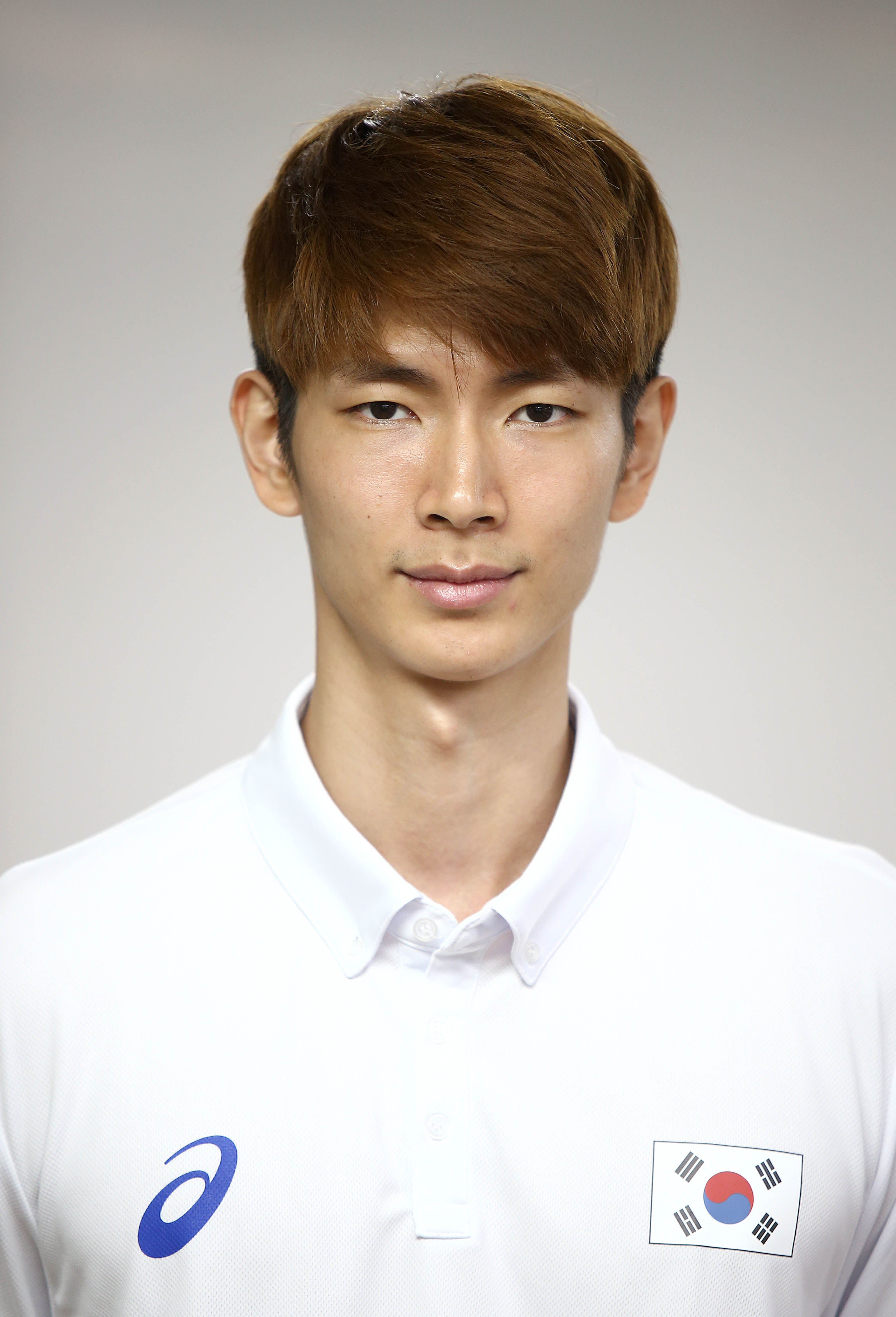 Yoon-Sik Yoo
