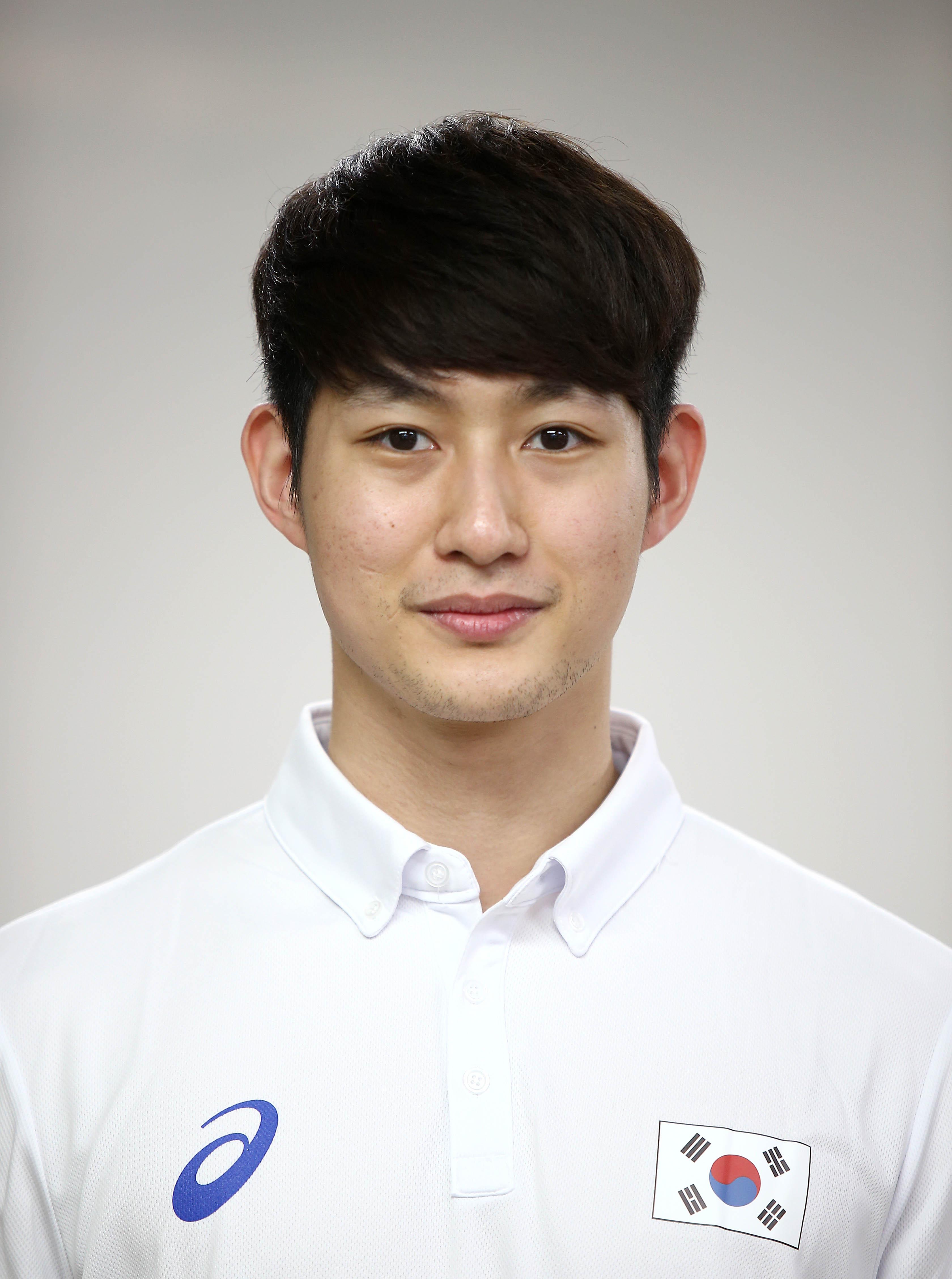 Siwoo Lee