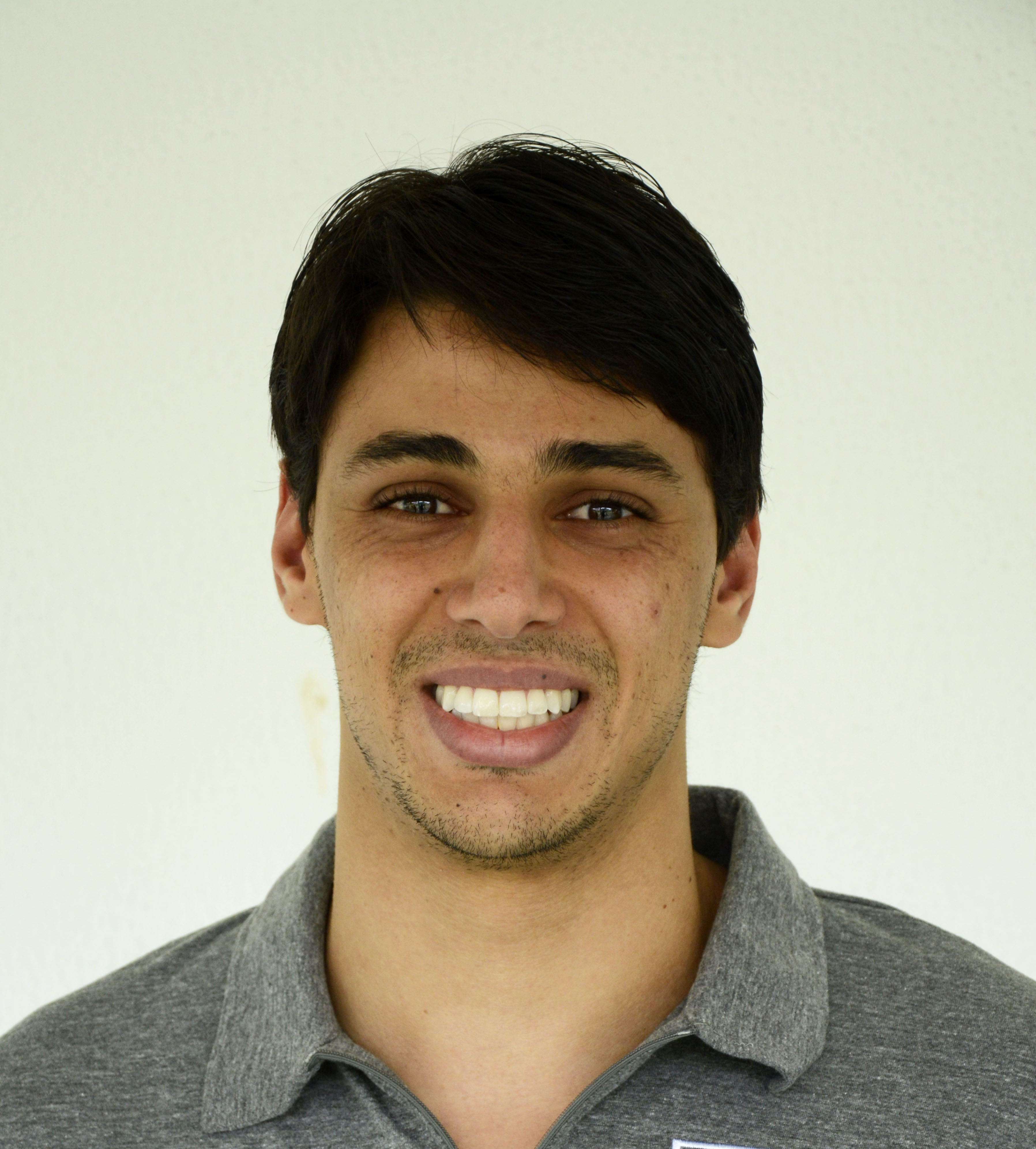 Otávio Henrique Rodrigues Pinto