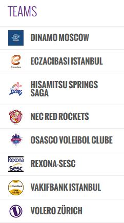 conegliano asian personals Asian championship conegliano w : 3 we have all of the latest a1 - women volleyball results including games that are currently live in play and all of.