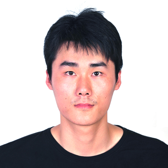 Zhichao Kou