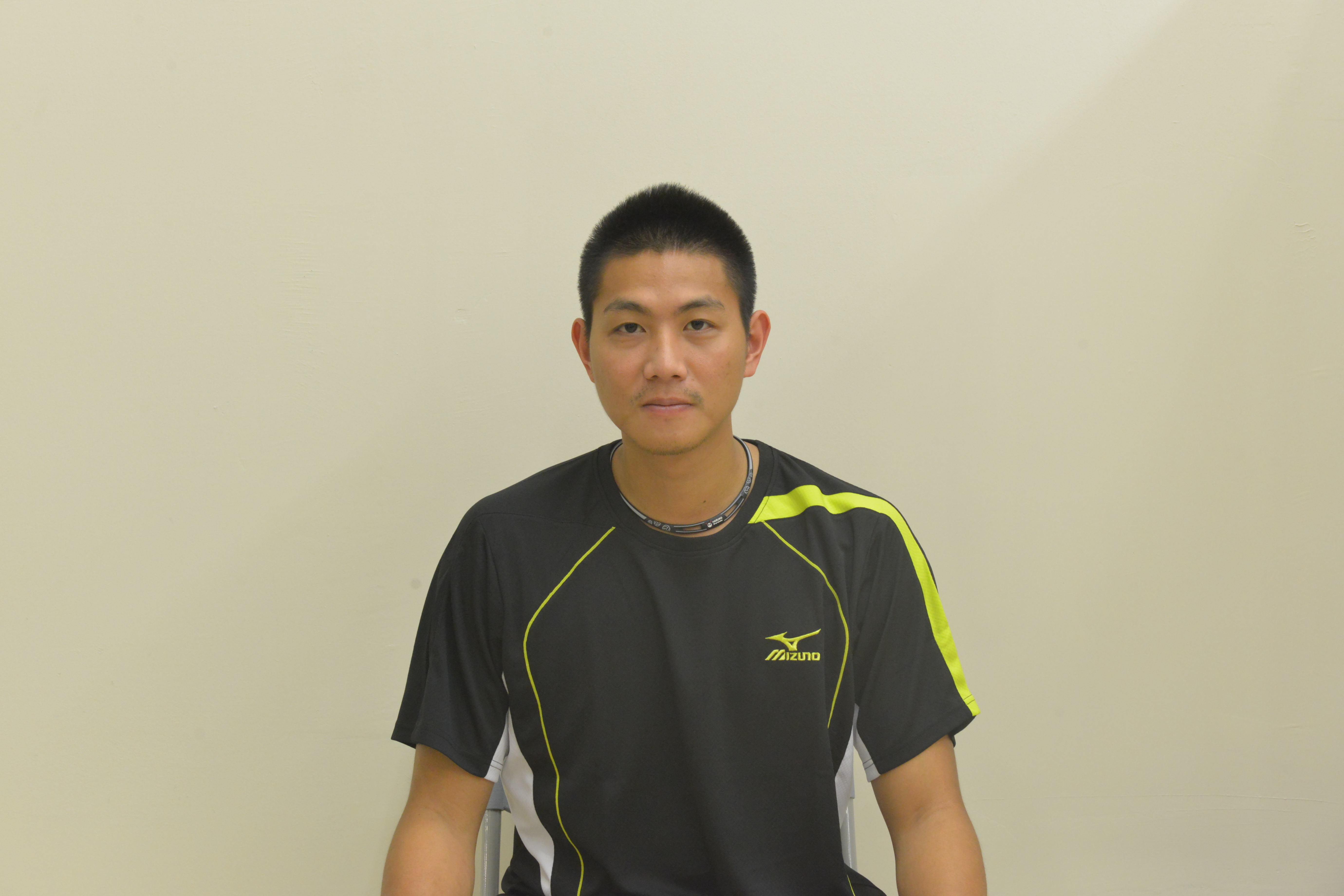 Chien-Chen Chen