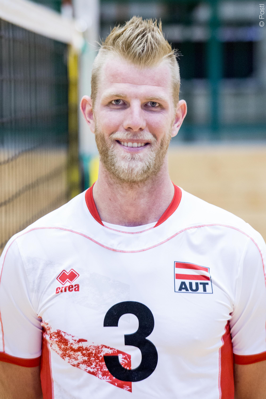Peter Wohlfahrtstätter