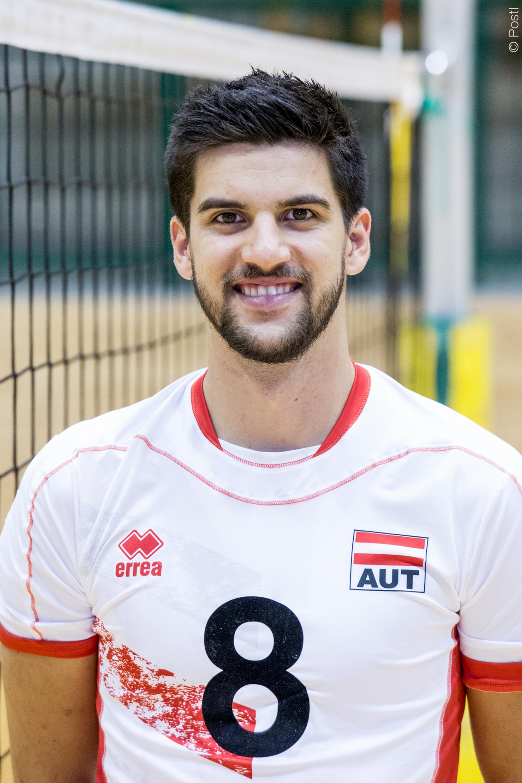 Alexander Tusch