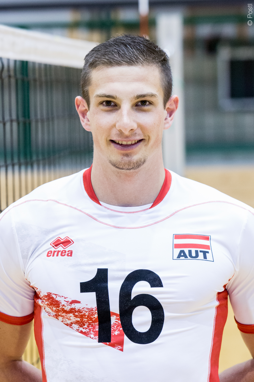 Clemens Unterberger