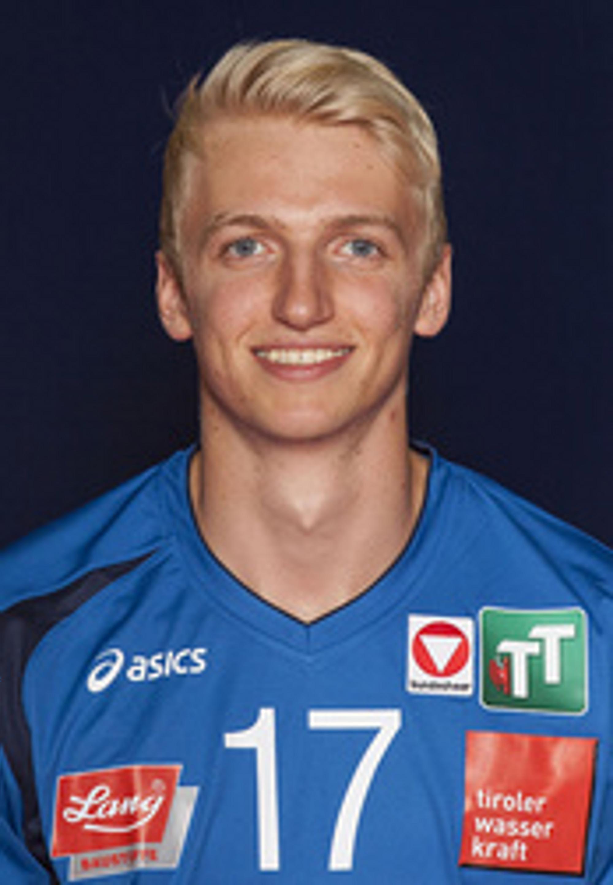 Alexander Harthaller