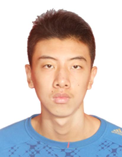 Zhengyang Jiang