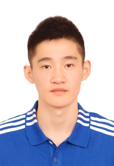 Huaxing Yang