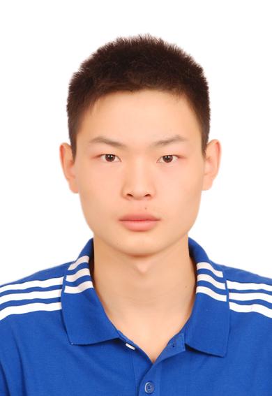 Liying Zhou