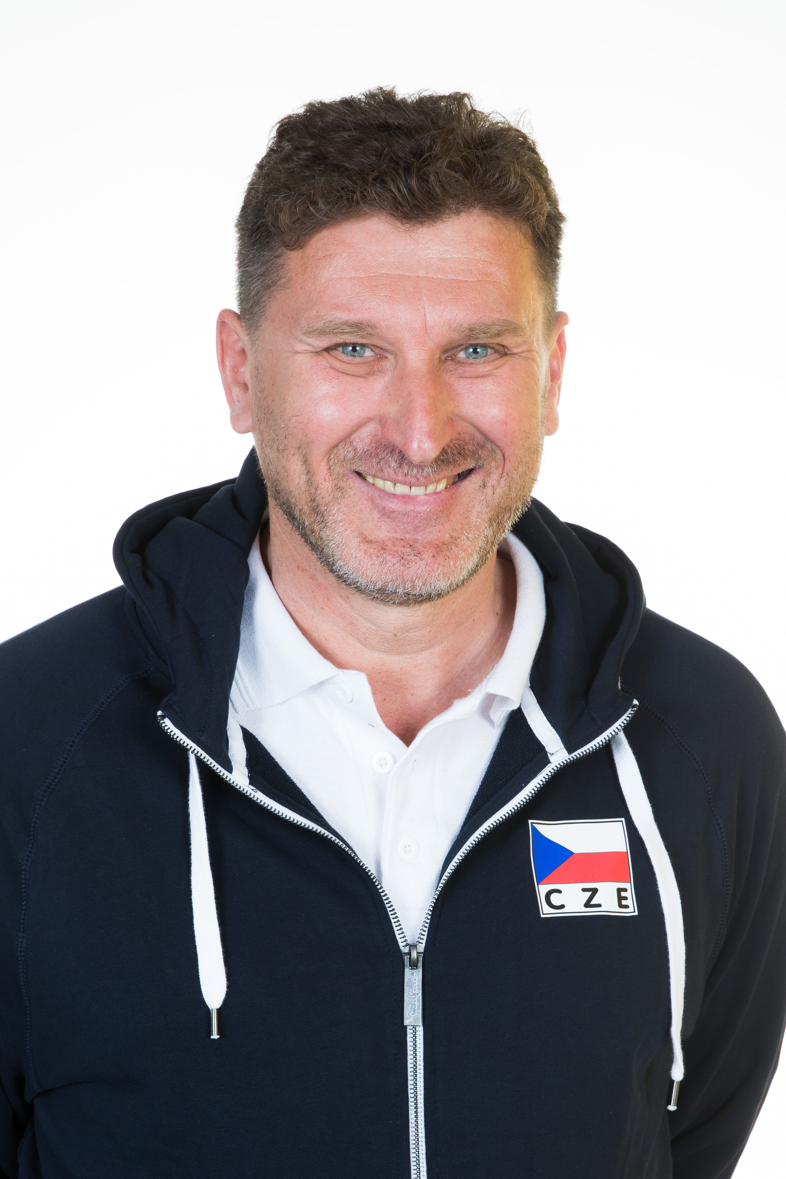 Ivan Pelikan