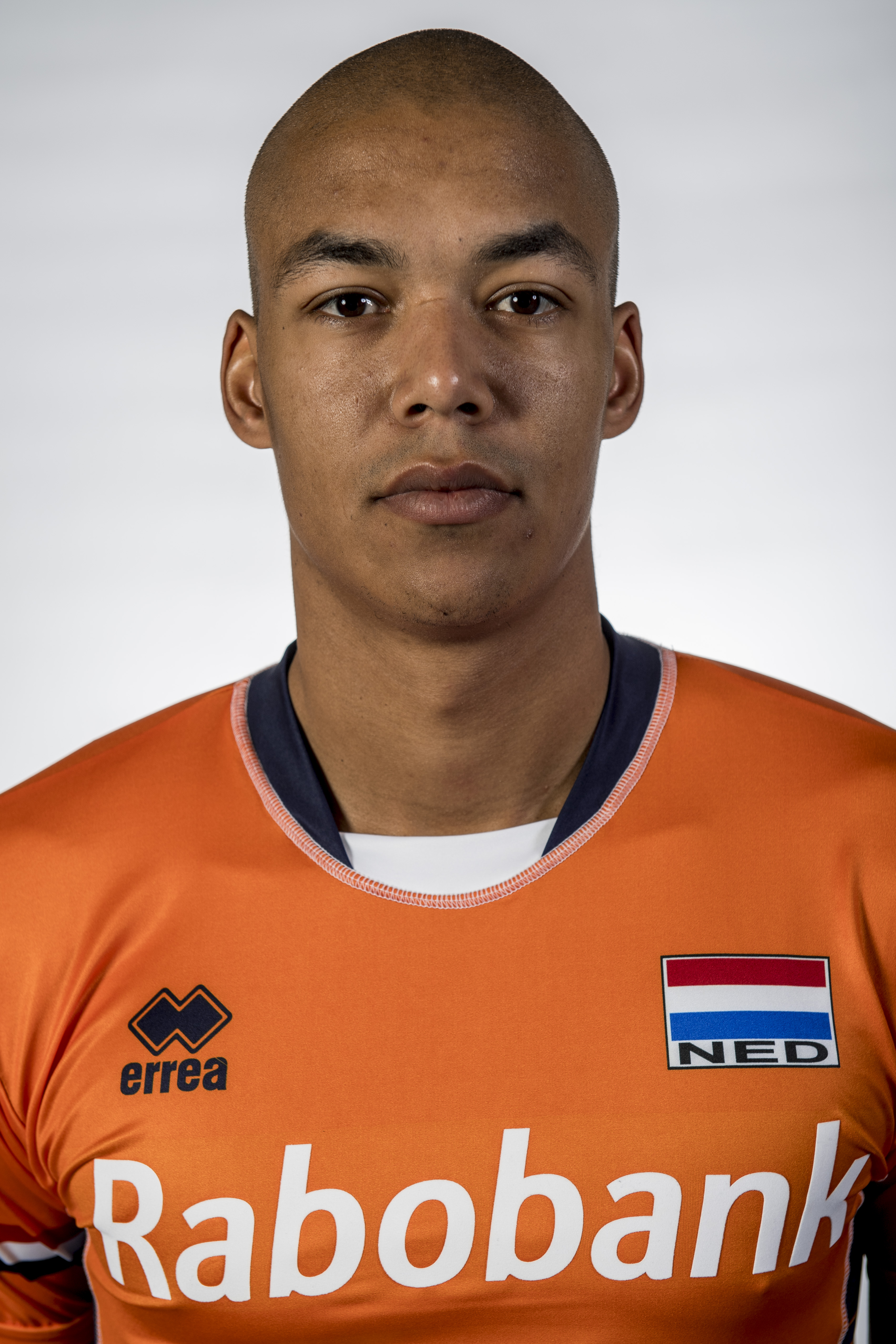 Nimir Abdel-Aziz