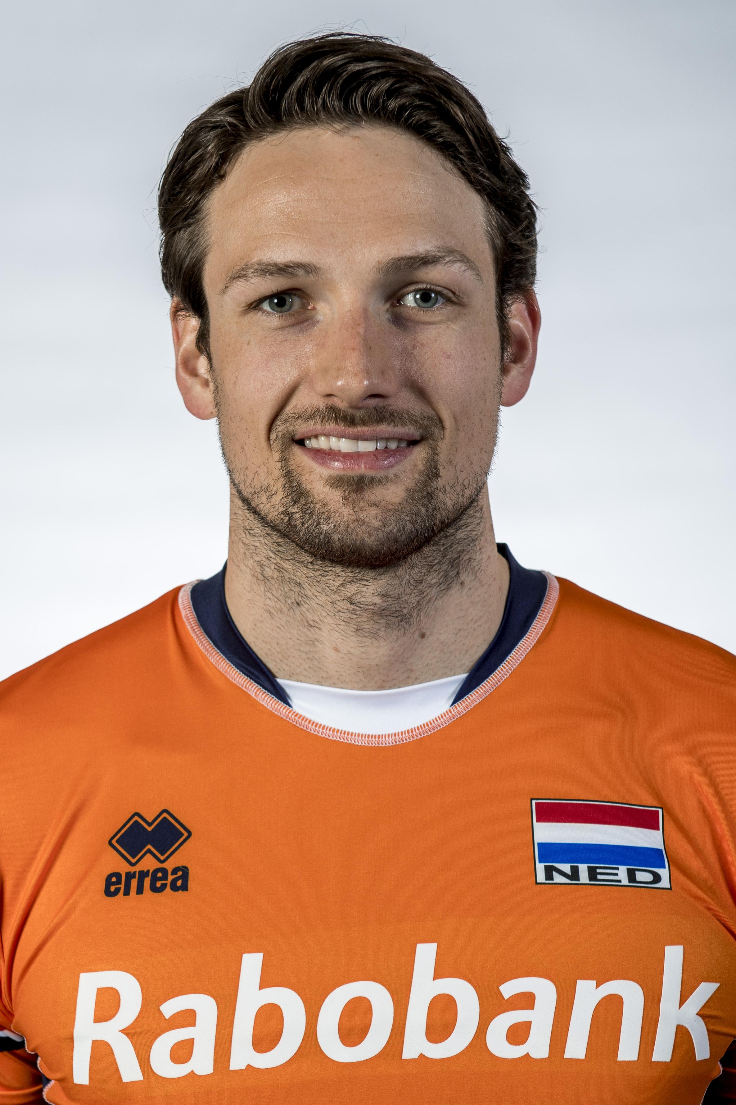Thomas Koelewijn