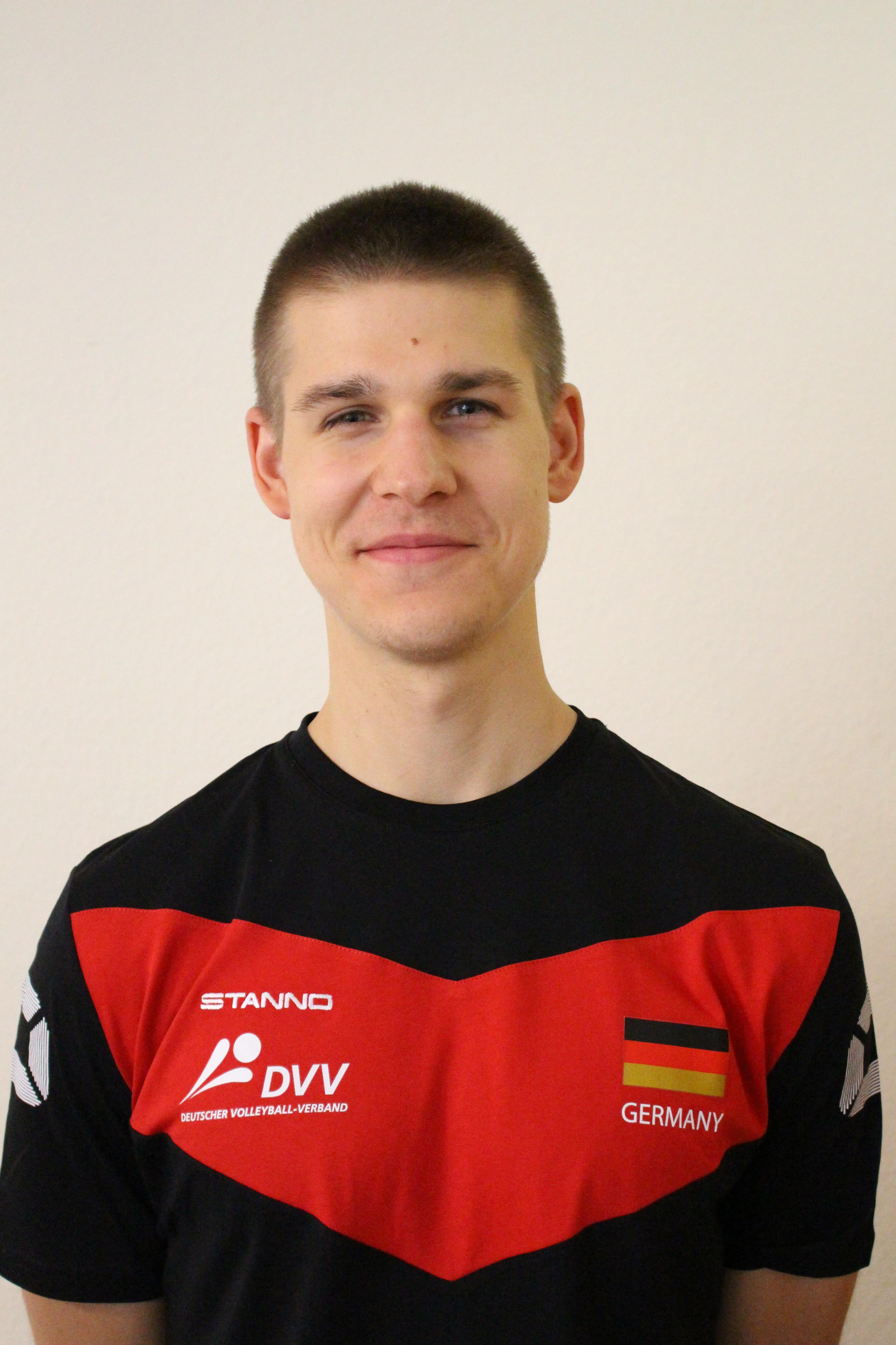 Adam Kocian